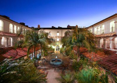 VDS-courtyard